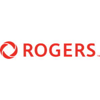 Rogers Communications Canada Inc. - Fredericton