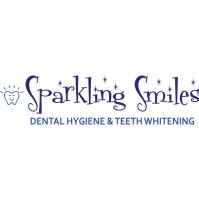 Sparkling Smiles Dental Hygiene & Teeth Whitening - Fredericton