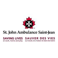 St. John Ambulance (First Aid Training) - Fredericton