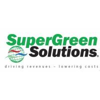 SuperGreen Solutions- Atlantic Canada - Noonan