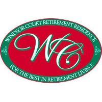 Windsor Court Retirement Residence - Fredericton