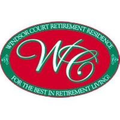 Windsor Court Retirement Residence Windsor Court Retirement Residence M2m Deal Hot Deals Fredericton Chamber Of Commerce