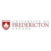 University of Fredericton (UFred) - Fredericton