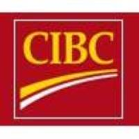 CIBC (District Office) - Fredericton