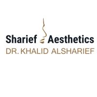 Sharief Aesthetics  - Fredericton