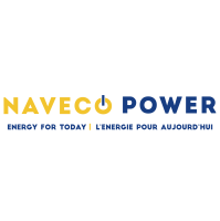 Naveco Power Inc. - Fredericton