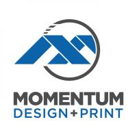 Momentum Design & Print Inc. - Fredericton