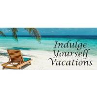 Indulge Yourself Vacations - Flowers Cove