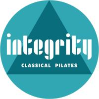 Integrity Classical Pilates Inc. - Fredericton