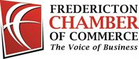 Fredericton Chamber of Commerce