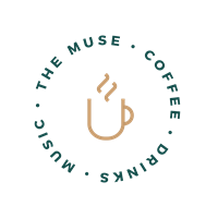 The Tipsy Muse Cafe Inc.