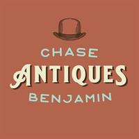 Chase Benjamin Antiques