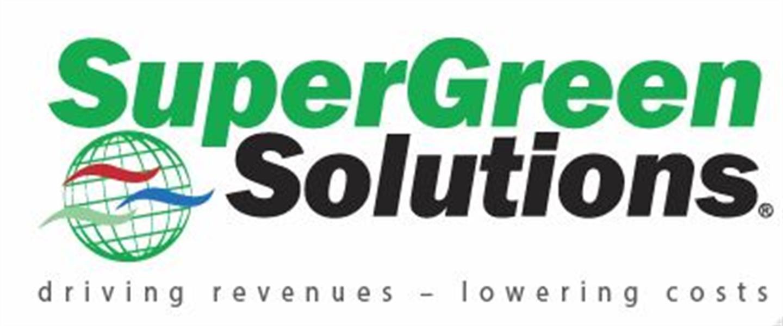 SuperGreen Solutions- Atlantic Canada
