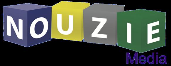 Nouzie Media