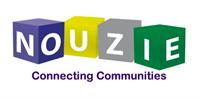 Nouzie Media - Fredericton
