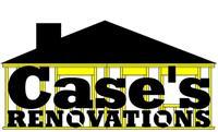 Case's Renovations Ltd. D.B.A. Paul Davis of Fredericton