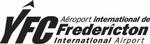 Fredericton International Airport Authority Inc.