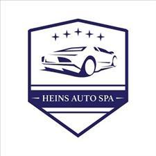 Heins Auto Spa