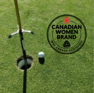 Gallery Image Golf_with_WBE_logo_(1).png