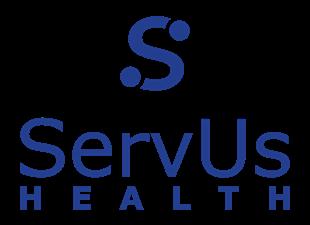 ServUs Health Inc.