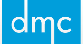 DMC (Dallas Mercer Consulting Inc.)