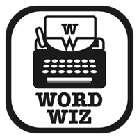 The Word Wiz Marketing
