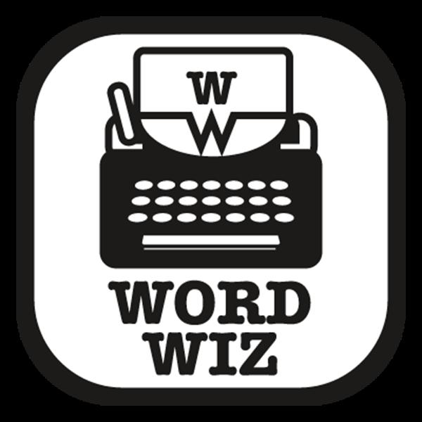 The Word Wiz Marketing