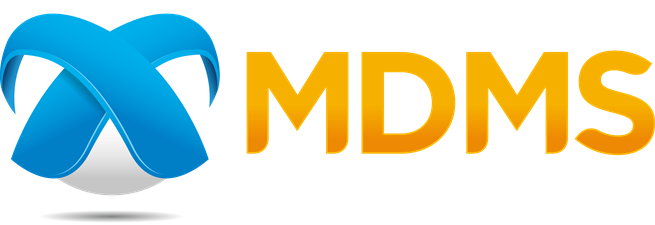 MDMS Managed Digital Media Services Inc.