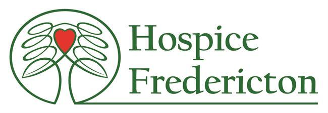 Hospice Fredericton