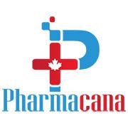 PharmaCana Inc.