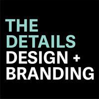 The Details Design + Branding