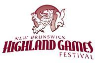 NB Highland Games Festival Inc.