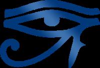 Horus Consultancy Inc.
