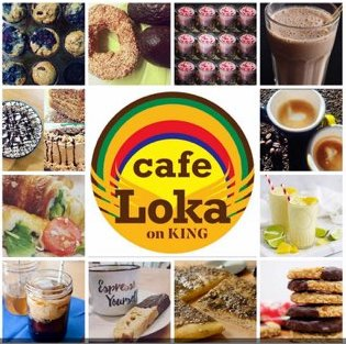 Gallery Image Cafe_Loka_on_King_Street.jpg