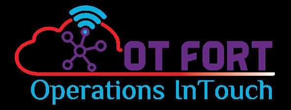 OT Fort Inc