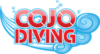 COJO Diving Inc.