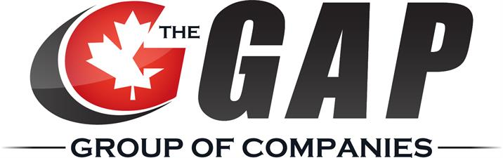 The GAP Group of Companies