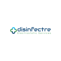 Disinfectre Electrostatic Services Inc.