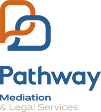 Pathway Mediation & Legal Services