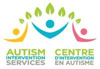 Autism Intervention Services
