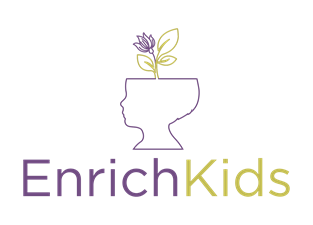 EnrichKids