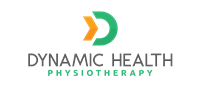 Dynamic Health Physiotherapy