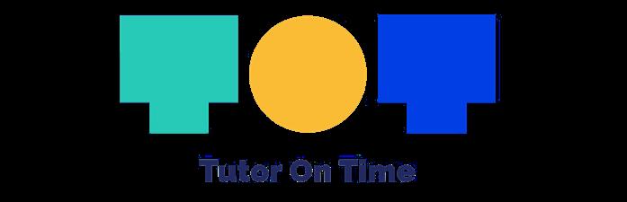 Tutor on Time