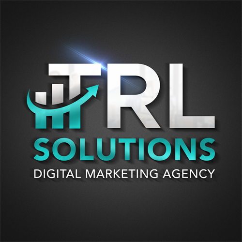 Gallery Image TRL_solutions_logo_concept.png