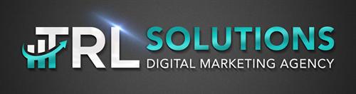 Gallery Image TRL_solutions_logo_concept_horizontal_dark_bg_(1).png