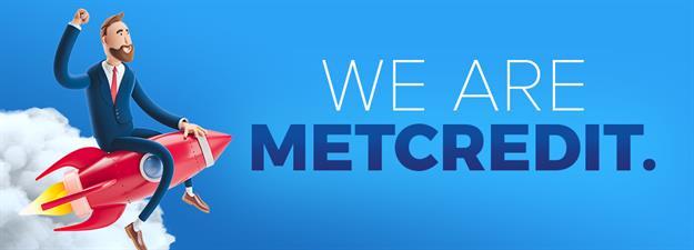 MetCredit