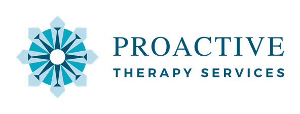 Proactive Therapy Services