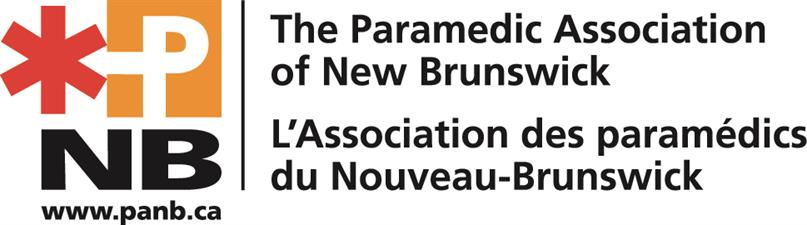 Paramedic Association of NB