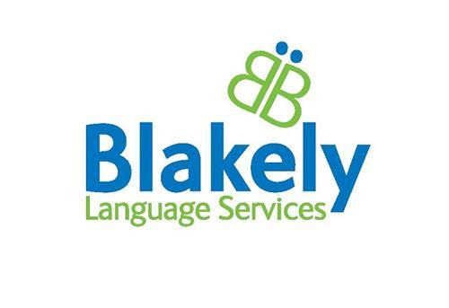 Gallery Image Blakely_LS_logo-page-001.jpg