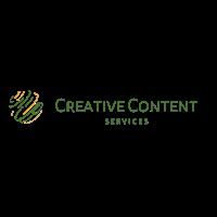 G.P. Creative Content Service